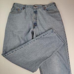 Levi's 560 Jeans W38